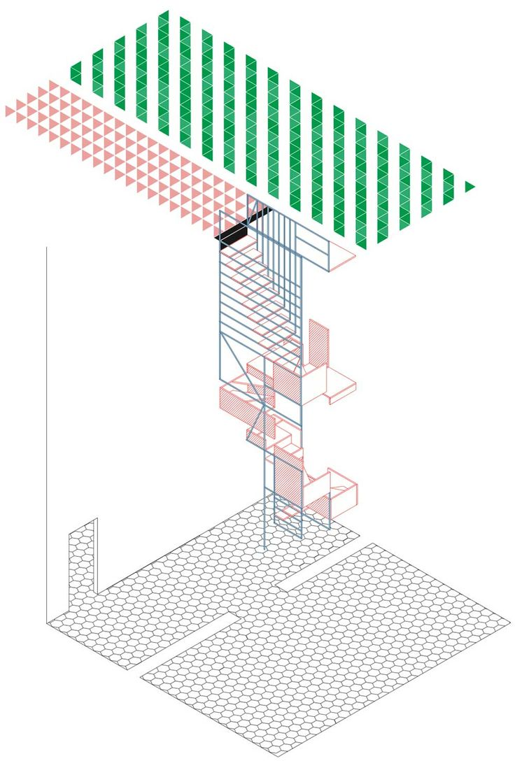 1467 best images about architectural drawing on pinterest for Paper for architectural drawings