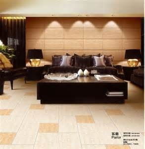 Decor Tile St John Indiana Inspiration Httpsipinimg736Xaf35B7Af35B7A945Ce0D0 Design Inspiration