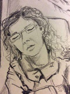 .: Sueños, pensamientos, música y lectura...¡es nuest...
