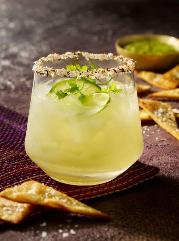 16 platos mexicanos para volverse loco