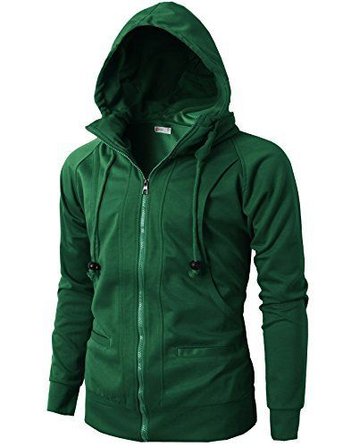 115 best Hoodies for Men images on Pinterest