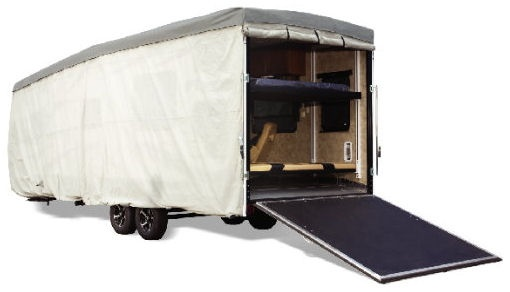 Portable Rv Covers : Best images about how to build a portable carport