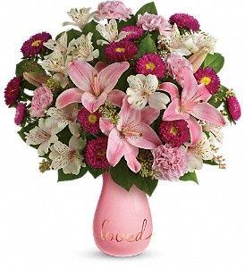http://www.rainbowflowersfresno.com/fresno-flowers/always-loved-bouquet-by-teleflora-737842p.asp?rcid=105200&point=1