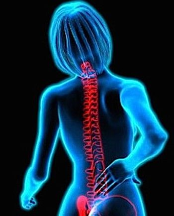 Hooping With Back Problems. great article, she really sums up some great points about hooping with back pain and I know from experience what amazing benefits come from hooping away my pain...I have arthritis in my lower back and hooping has made ALL the difference :)