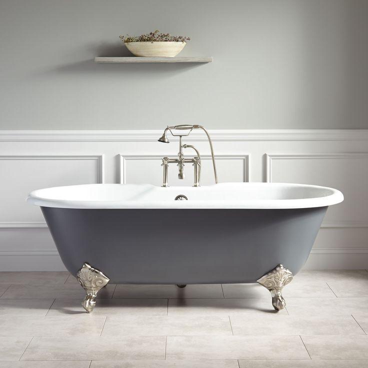 Bathroom Remodel Burbank: Best 25+ Dark Gray Bathroom Ideas On Pinterest