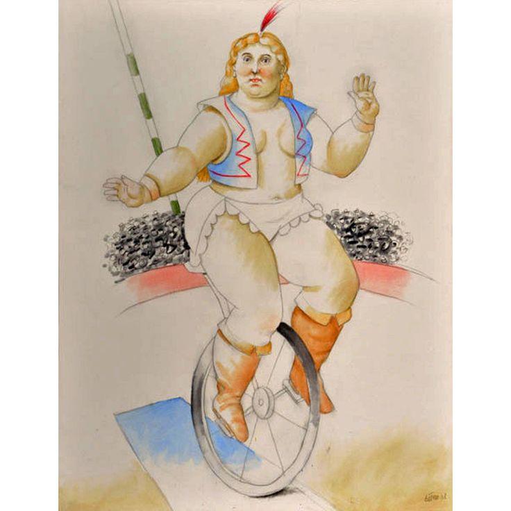 25+ Best Ideas about Fernando Botero Biografia on Pinterest ...
