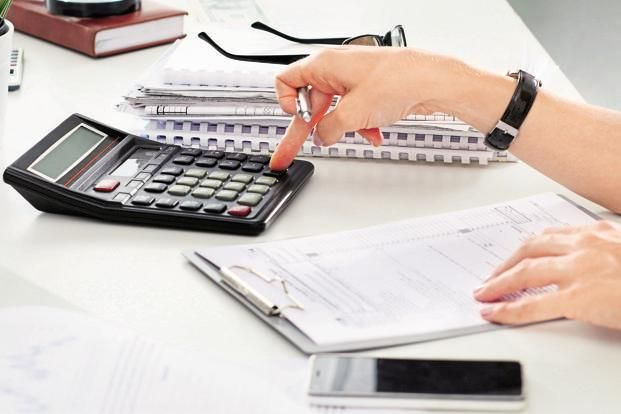 Quick and easy tool to calculate your income tax online. Get latest information about #India #tax #calculator #online at Calculatetax.