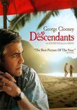 The Descendants [DVD] [Eng/Fre/Spa] [2011], 2275203