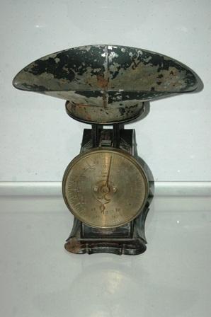 334 Best Antique Scales Images On Pinterest