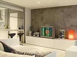 Resultado de imagem para concreto na decoração