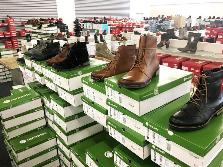 Remonte Damenschuhe in Übergrößen bei schuhplus - große Schuhe für Sie mit Design, Qualität und WOW-Effekt für einen tollen Aiuftritt im Herbst/Winter 2017/2018
