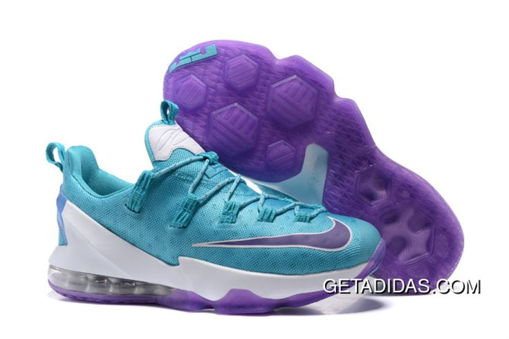 http://www.getadidas.com/nikelebronjames-13-green-purple-white-grey-topdeals.html NIKELEBRONJAMES 13 GREEN PURPLE WHITE GREY TOPDEALS Only $87.55 , Free Shipping!