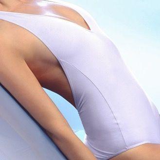 """Φροντίστε για την πλήρη αποκατάσταση της σιλουέτας σας με μία περιποίηση """"Regaining Shape"""" της @phytomer αποκλειστικά στο @marenostrumhotel #thalasso.  Ειδική φροντίδα για όλο το σώμα που ενδυναμώνει τον δερμικό ιστό επαναφέρει την ελαστικότητα τη σφριγηλότητα και τη λάμψη στο δέρμα ενώ ταυτόχρονα προάγει την εσωτερική γαλήνη κι ευεξία. Καθαρισμός σε όλο το σώμα και μάσκα θαλασσινού νερού σε μορφή τζελ με θρεπτικά συστατικά βιταμίνες και ιχνοστοιχεία ισορροπούν τονώνουν και ενδυναμώνουν την…"""