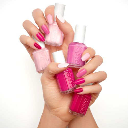 Nail Polish Package: 17+ Best Images About Hair, Nails & Makeup! On Pinterest