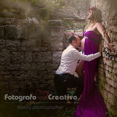 #bari #maternity #gravidanza #fotografocreativo #babybelly #pregnant #belly #ispiration #instagood #fotografogravidanza #canon #mommy #igrsitalia #igrsbari #sooting #workshop #puglia @fabiotinelli #follow4follow