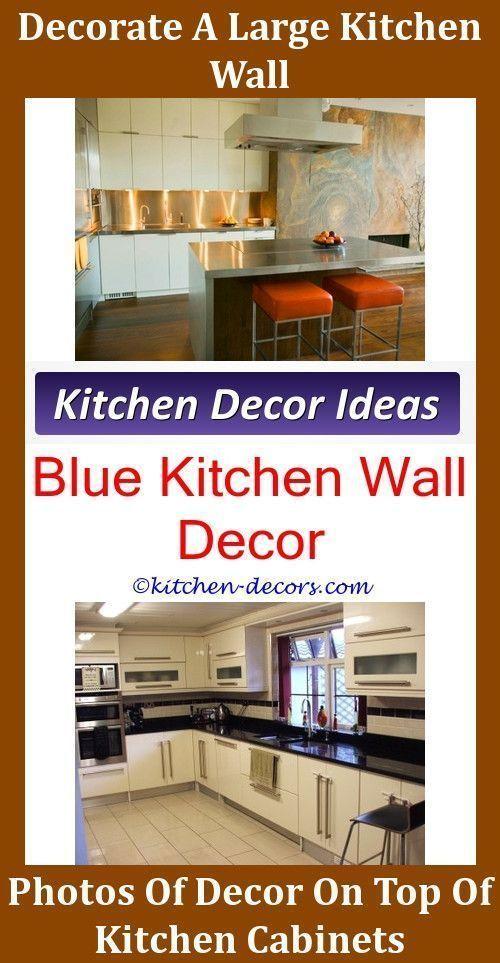 Hgtv Decorating Small Kitchens,kitchen kitchen countertop decorating