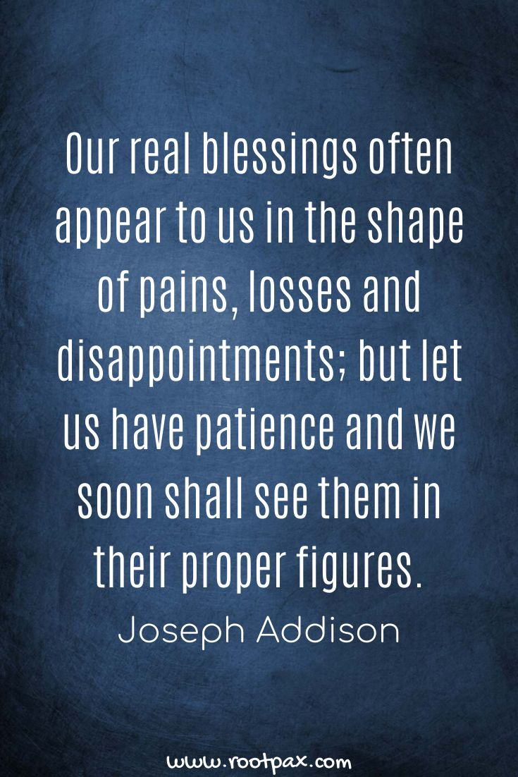 Patience And Perseverance Quote Perseverance Quotes Trials Quotes Adversity Quotes