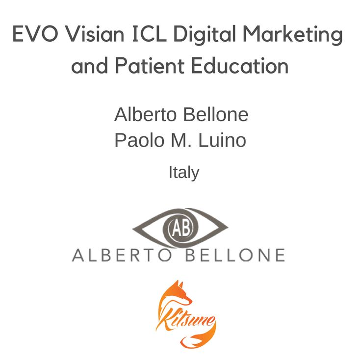 STAAR Surgical EVO Visian ICL - Certification Course - 8th October 2017, Lisbon  http://albertobellone.it/  #albertobelloneoculista #oculista #EVO #ICL #visian #collamer #lente #difettivisivi #occhio #myopia #ipermetropia #astigmatismo #ophthalmology #eyes #eye #healthyeyes #dry #dryeyesyndrome #lasik #prk #icllenses #eyesyndrome #sindromedellocchio #secco #sindrome #syndrome #iclevovisian
