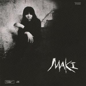 Asakawa Maki No Sekai [Cardboard Sleeve (mini LP)] Maki Asakawa [CD]