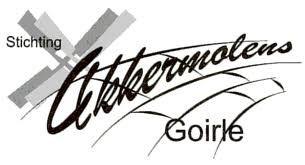 logo molen