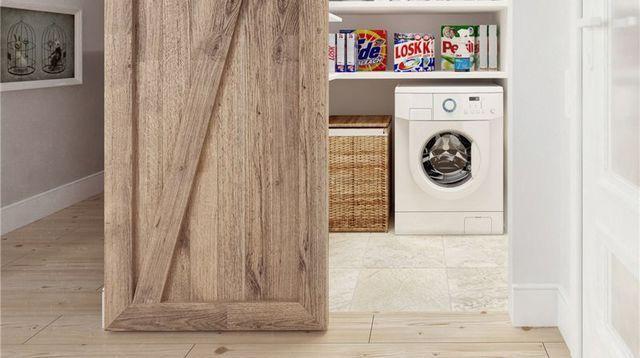 plus de 1000 id es propos de laundry buanderie sur. Black Bedroom Furniture Sets. Home Design Ideas