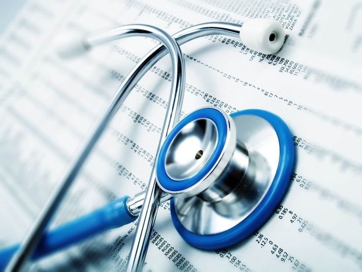 medical billing companies in india Health care