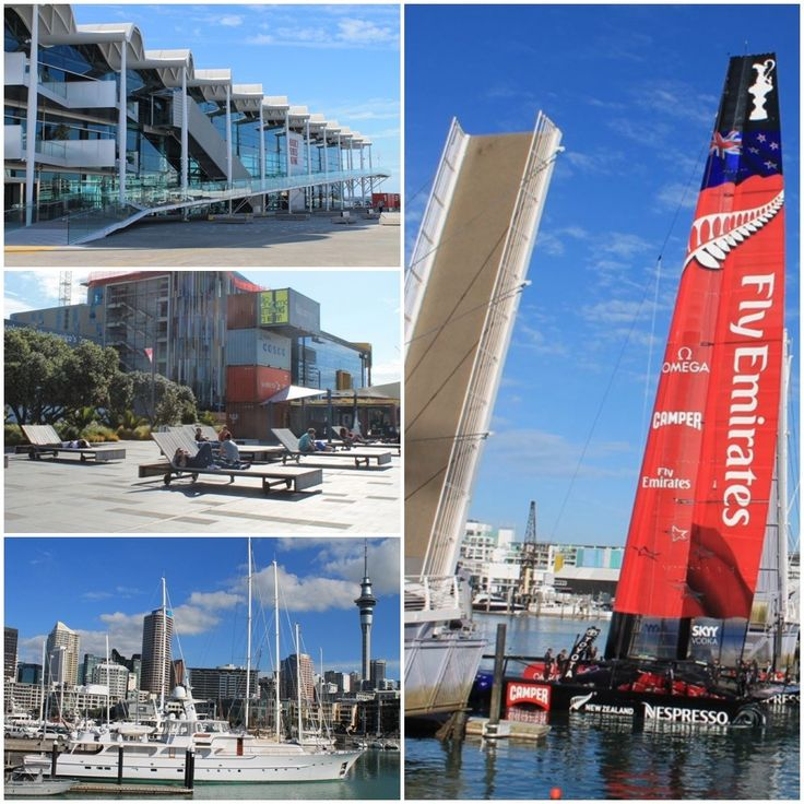 Auckland, fashion style, New Zealand, blog de moda