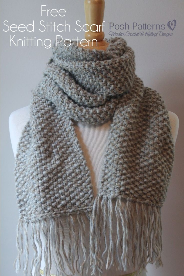 1000+ ideas about Knitting Patterns Free on Pinterest ...