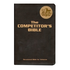 FCA Bible Is Really Awesome It Has History Of Each Book Before Starts Devotionals In Too