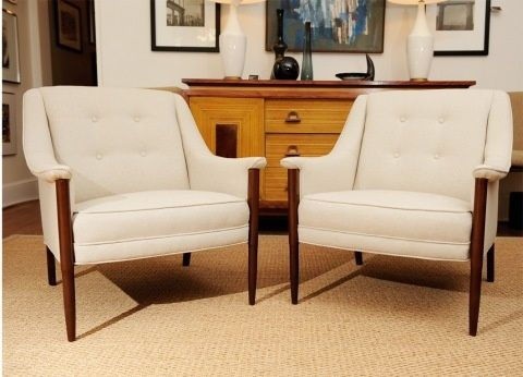 office club chairs director chair covers gumtree mid century google search myriad pinterest