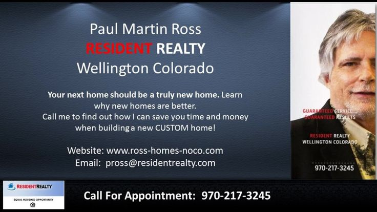 no architecture fee design build  https://gp1pro.com/USA/CO/Larimer/Wellington/NORTHERN_COLORADO/Mount_Oxford_Street.html  https://ross-homes-noco.com/new-construction  Your next home should be a truly new home. Learn why new homes are better.  Spend your money on what's important, instead of repairs and remodels! Remodels can cost tens of thousands $$$$$ Repairs for major appliances like water heaters and furnaces can cost thousands $$$$. When these are brand new, they are covered by a…
