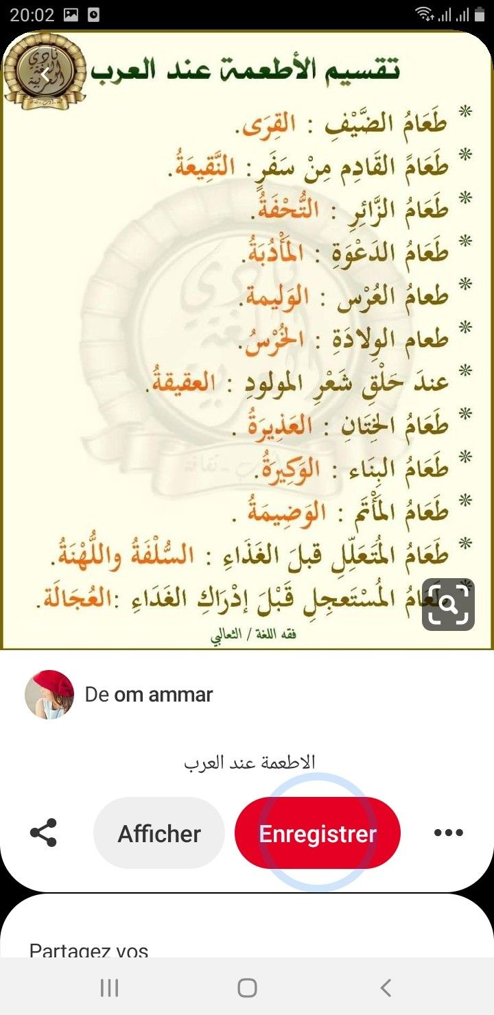Pin By Smail Bahdja On Apprendre L Arabe Map Map Screenshot