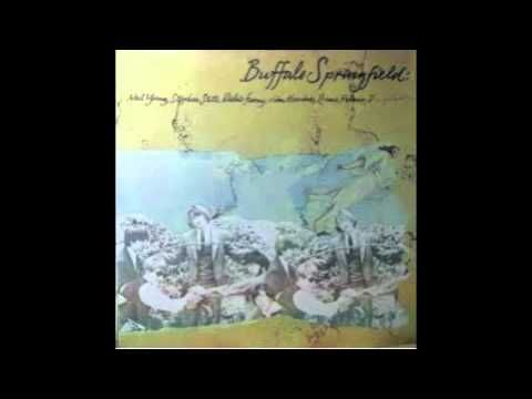 Buffalo Springfield Bluebird Long Version  ~ This group had a lot of talent its a shame they only lasted only a couple years. Neil Yong, Jim Messina and I believe Stephen Stills as well. BLUEBIRD was one of their songs that didn't make the TOP 40 but I kinda like it.