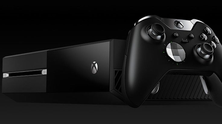 """Microsoft drops another hint at new Xbox console  Platform holder to talk about Xbox One, Windows 10 """"and beyond"""" in the weeks & months ahead."""