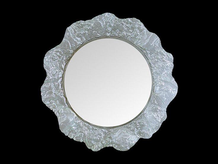 Oyster (Clear) #decor #interior #interiordesign #homedesign #homestyle #homewares #interiorinspiration #cbdglass