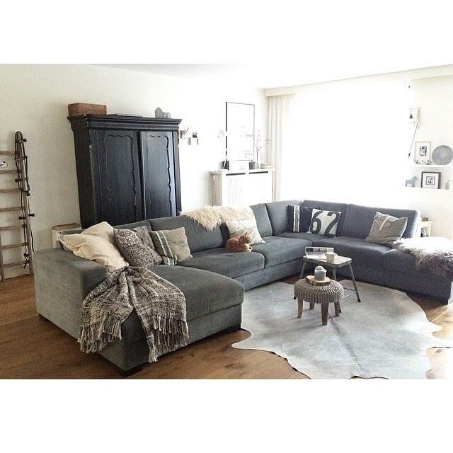 basic label couch