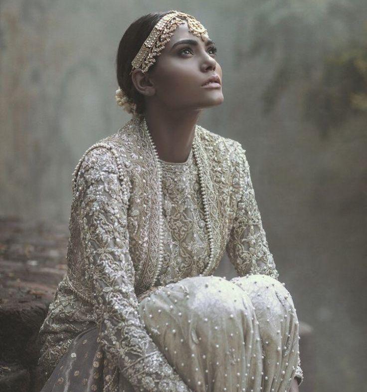 Mejores 2946 imágenes de Indian inspired en Pinterest | Vestido ...