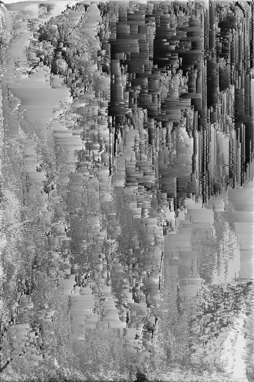 heathwest transcendental abstractionism holger lippmann