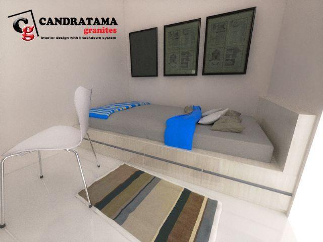 interior kediri - interior malang - interior nganjuk - interior jombang - interior blitar - interior tulungagung - interior trenggalek - bedroom - kamar tidur - minimalis - modern