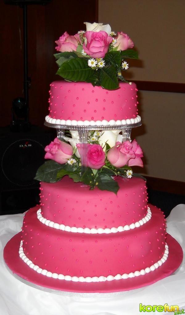Самые красивые торты seductive tasty cakes