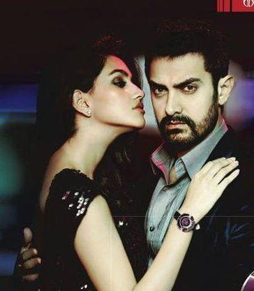 Aamir Khan   Sayfa 2   Kadınlar Kulübü