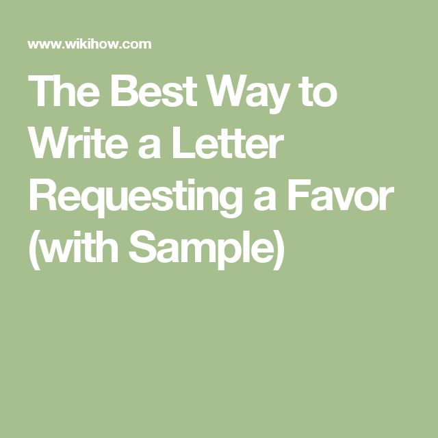 The 25+ best Official letter sample ideas on Pinterest Official - business apology letter template