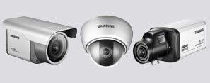 A vagyonvédelem egyik kihagyhatatlan eleme a kamerás megfigyelőrendszer!  Válassza ebből is a legjobbat!  http://milleralarm.hu/szolgaltatasok/riasztorendszerek/