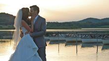 Filmjeink   EsküvőiFilmünk.hu