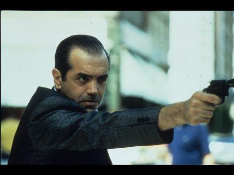 Boss of Bosses (Full Movie) Mafia Movie - YouTube