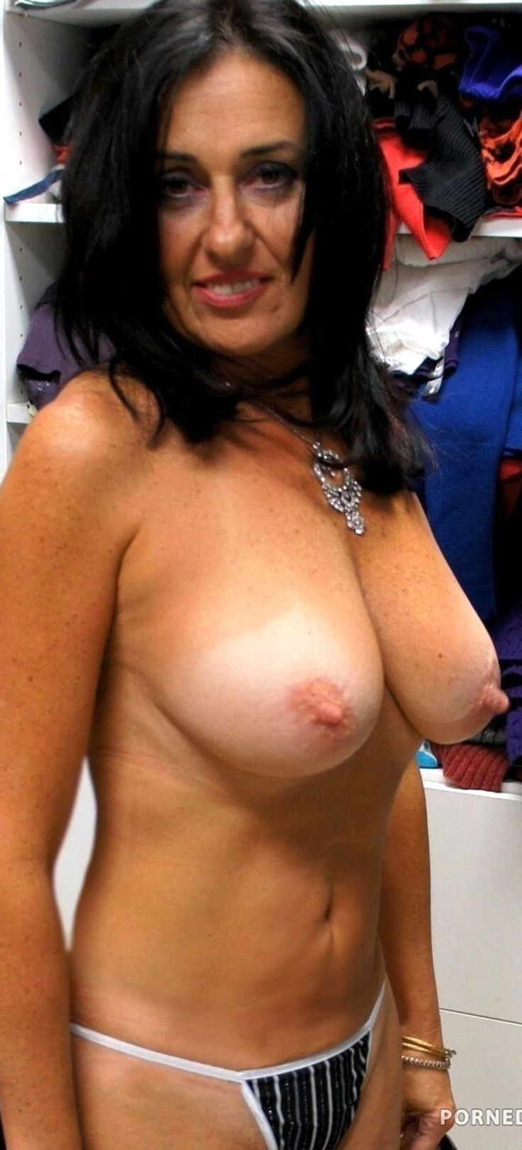 Ddd Mature Tits Simple 492 best mature images on pinterest | nudes, tall clothing and a