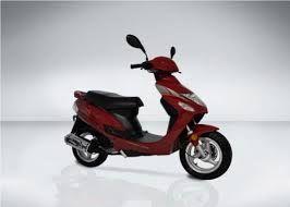 moto shineray 50cc - Pesquisa Google