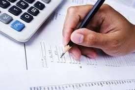A balance sheet professional is supposed to undertake specific duties that are related to the company accounts.