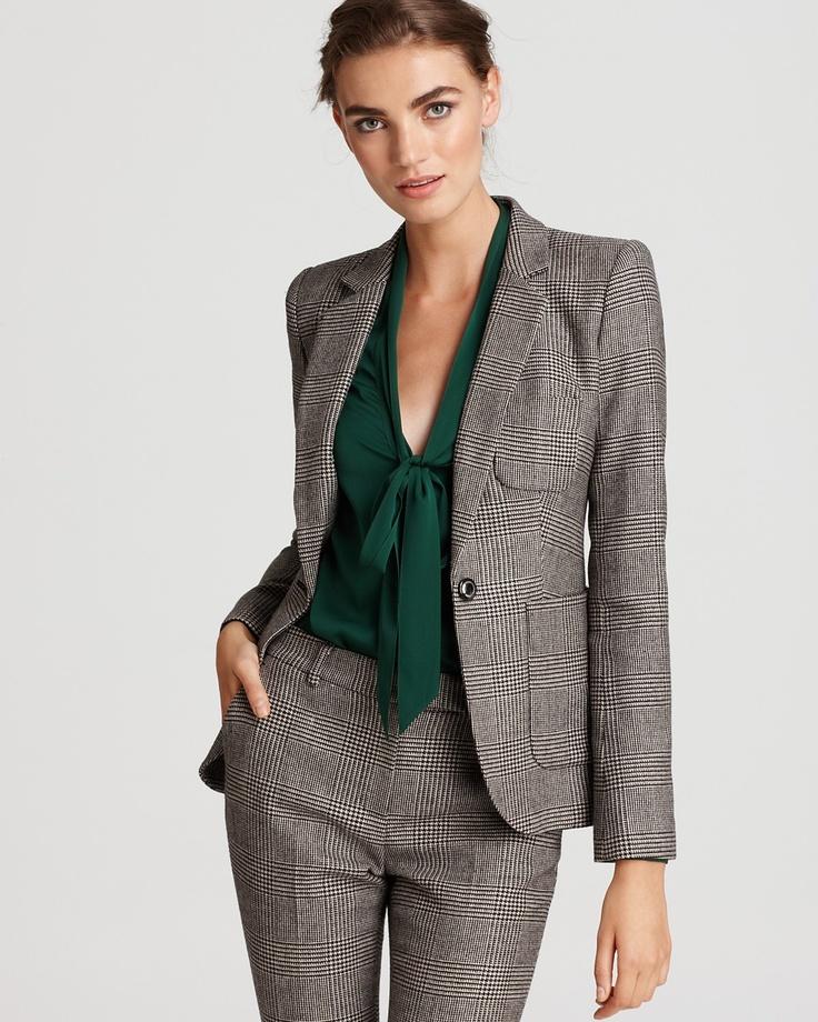 「Suits rachel」のおすすめアイデア 25 件以上 | Pinterest