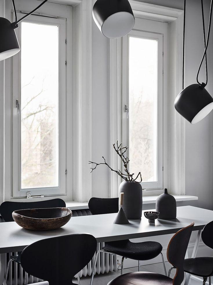 Art and minimalism
